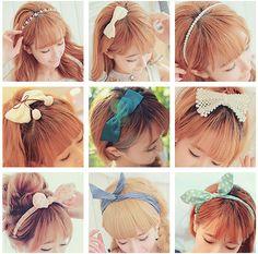 korean-hair1