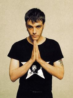 That pose!! Richey, you got a great a Japanophile. I am honored. Love xoxo