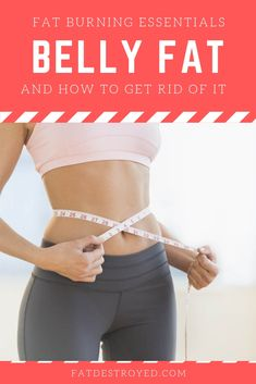 fat burning essentials belly fat andhow to get rid of it Weight Loss Routine, Weight Loss Blogs, Best Weight Loss, Burn Belly Fat Fast, Reduce Belly Fat, Fat Belly, Fat Burning Foods, Fat Burning Workout, Ways To Burn Fat