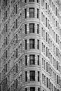 flatiron, #newyork