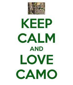 Camo Cute N Country, Country Girls, Country Life, Keep Calm And Love, My Love, Camo Wallpaper, Camo Fashion, Skull Fashion, Hunting Camo