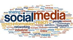 Sosyal medya eğitimi almak isteyen herkese IBS Türkiye'nin sertifikalı sosyal medya eğitimi kurslarını tavsiye ediyorum. Çünkü burası kaliteli alışverişin tek adresidir.  Sosyal medya eğitimi: http://www.ibsturkiye.com/sertifika-programlari/dijital-sosyal-medya-pazarlama-egitimi