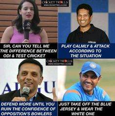 Brilliant cricketers and shining game. Ms Dhoni Wallpapers, Ms Dhoni Photos, Cricket Quotes, India Cricket Team, Chennai Super Kings, Latest Cricket News, Mind Blowing Facts, Cricket World Cup, Just A Game