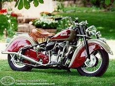 Indian motorcycles Kickback Tokyo - Pipeburn - Purveyors of Classic Motorcycles, Cafe Racers & Custom motorbikes 1976 Honda - 'Patina. American Motorcycles, Cool Motorcycles, Vintage Motorcycles, Triumph Motorcycles, Bobbers, Choppers, Vintage Bikes, Vintage Cars, Scooters
