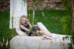 А+О Photographer: Helen Shvaiko Фотограф: Елена Швайко magicphoto.by black wedding, modern wedding ideas