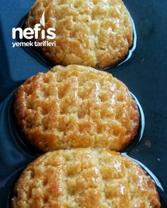 5 Minute Dessert (Without Milk, Yogurt) – Yummy Recipes - Rezepte Easy Desserts, Dessert Recipes, Yummy Recipes, Pancake Recipes, Milk Recipes, Lunch Snacks, Perfect Pancake Recipe, 5 Ingredient Desserts, Eat This