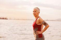 Интересные и несложные советы про похудение  Как похудеть после 40 лет? Похудение после 40