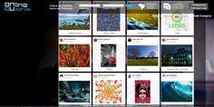 Viste nossa Galeria Online mais de 1800 fotos e Artes Online! Limitadas exclusivas procure a sua!
