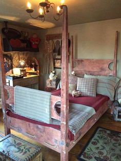 decorating primitive decor around tv Primitive Country Bedrooms, Country Laundry Rooms, Primitive Homes, Country Primitive, Prim Decor, Country Decor, Primitive Decor, Country Homes, Country Living