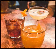 Smokey Tails: BBQ & Soul Food (Hackney)