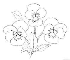 karakalem resim sanatı çiçek ile ilgili görsel sonucu
