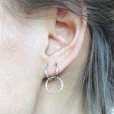 Earring idea