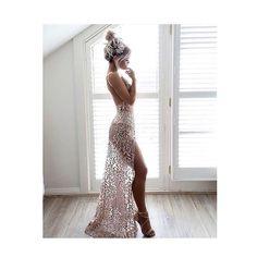 - By: @? - 🎥 @incrediblefoo.d ❤️ ⠀Follow: ♥ @incrediblefoo.d 👄 ⠀Sigam: ♥ @incrediblefoo.d 👄 ⠀⠀ ⠀ ⠀ ♥ @incrediblefoo.d 👄 ⠀⠀⠀ ⠀ ⠀⠀⠀ ⠀ - 👻vinicolirio #video #penteado #perfect #inspirativo #maquiagem #instablog #likeforlike #happy #yummy #instagood #loveit #tips #tutorial #blogger #diy #fashion #moda #followme #nice #hairstyle  #customizacao #tutoriais #idea #cupcake #nail #follow #makeup #dica #videotutorial #colorful