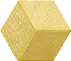 tex_yellow.jpg 2,005×1,746 pixels