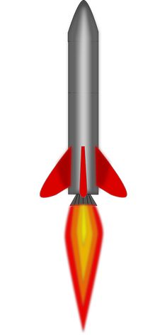 Missile - Free images on Pixabay