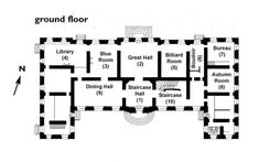 Image:MotteTilly-GroundFloorPlan.jpg