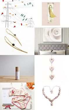 ♥♥♥ by Georgia on Etsy--Pinned with TreasuryPin.com