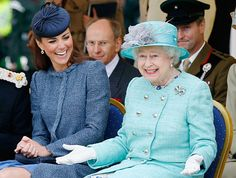 "Queen Elizabeth Impatient for Royal Baby's Birth; Is ""Going on Holiday  Read more: http://www.usmagazine.com/celebrity-moms/news/queen-elizabeth-impatient-for-royal-babys-birth-is-going-on-holiday-2013177#ixzz2ZWe41dHS"