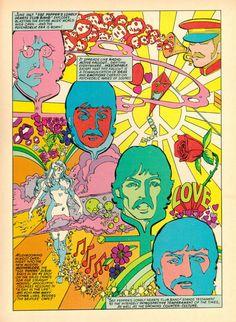 psyche-poster-beatles-in-srtajara