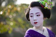 Onihide - Maiko Sakiko