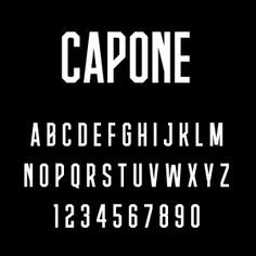 capone_font_template_sm.jpg