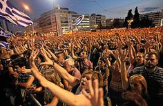 "KIVOTOSBLOG : ""Το ΄Δόγμα του Σοκ"" στην Ελλάδα και τον κόσμο (Βίν..."