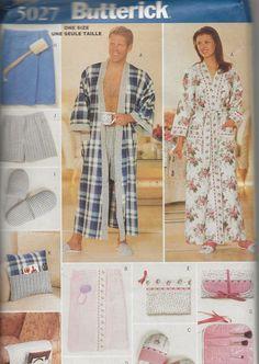 1f09d0f5fc 32 Best Sew Many Tips   Fun images