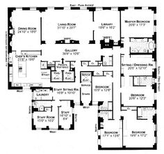 floor plan  --> watch the proof video to learn my 800 a day method Energy-Millionaires.com/6kperweek