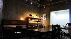 haden books tokyo coffee wine sprudge