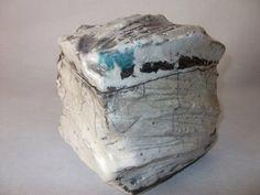 Obra :: Urnas-funerarias2