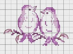 Check Out My Fat Beets PDF Pattern by OhSewNerdy on Etsy, $5.00.