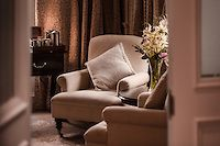 Accomadation - Images | Christopher Heaney - Client Area Recliner, Lounge, Chair, Room, Furniture, Home Decor, Airport Lounge, Bedroom, Drawing Rooms