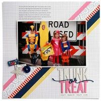 A+Project+by+bluestardesign+from+our+Scrapbooking+Gallery+originally+submitted+09/11/13+at+09:26+AM