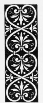 Lace Stencil, Stencils, Coloring, Ink, India Ink, Templates, Stenciling, Painting Stencils, Sketches