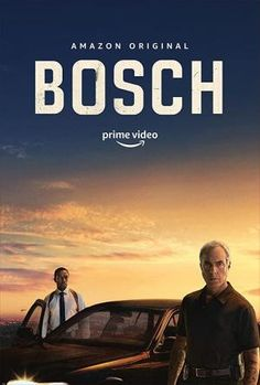 Top Tv Shows, Movies And Tv Shows, Movie Poster Size, Movie Posters, Titus Welliver, Best Superhero Movies, Tv Movie, Homicide Detective, Movies
