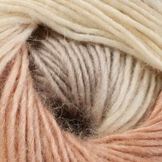 10% off cotton, silk or bamboo yarns (code SUNFUN) - Louisa Harding Amitola - Silk