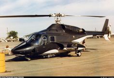 Airwolf, who loved this?!