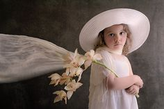 Photographer Bill Gekas Shoots Portraits of his Daughter. Australian photographer Bill Gekas creates elaborate portraits of his five-year old daughter Portrait Photography Tips, Children Photography, Portrait Photographers, Photography Ideas, Russian Beauty, Classic Paintings, Photography Tips For Beginners, Children And Family, Creative Kids