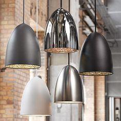 Lampen Esszimmer, Diy Lampen, Lampen Und Leuchten, Hängelampe Wohnzimmer,  Moderne Beleuchtung,