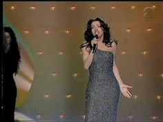 Dana International,one of my absolute favourites ever! Winner of Eurovision Please enjoy and comment^^ P.I don´t own this video! Prom Dresses, Formal Dresses, Transgender, Diva, Actresses, Actors, Israel, Birmingham, Vintage