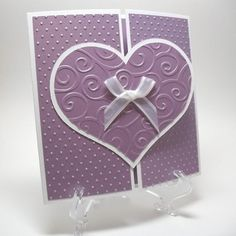 Image detail for -Craftheart For Handmade Gift Items: Mothers Day Cards Mothers Day Cards, Valentine Day Cards, Holiday Cards, Happy Mothers, Wedding Anniversary Cards, Wedding Cards, Embossed Cards, Love Cards, Creative Cards