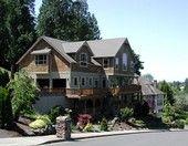 Ashcreek Homes and Real Estate - Portland