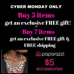 17 Best images about paparazzi Paparazzi Jewelry Images, Paparazzi Jewelry Displays, Paparazzi Accessories, Cute Jewelry, Jewelry Shop, Cyber Monday Ads, Paparazzi Consultant, Jewellery Storage, Bling