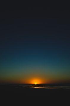 matialonsorphoto: Amanecer by matialonsor