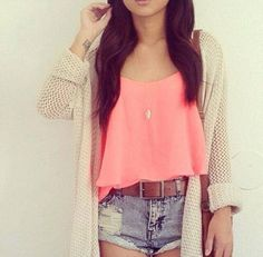 Teen Fashion. | via Facebook The Fashion: Gorgeous dress black fur Summer outfits Teen fashion Cute Dress! Clothes Casual Outift for • teenes • movies • girls • women •. summer • fall • spring • winter • outfit ideas • dates • school • parties mint cute sexy ethnic skirt