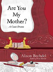 Are You My Mother? ---I just saw this at the bookstore. I really want to read this!