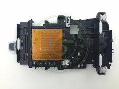 Cheap print head, Buy Quality print head zebra directly from China print head for hp Suppliers: ORIGINAL Printhead Print Head for Brother MFC J245 J285 J450 J470 J475 J650 J870 J875 J450DW J470DW J475DW J650DW J870