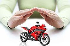 Comprehensive Coverage under Bajaj Allianz Bike Insurance Powered by RebelMouse Online Bike