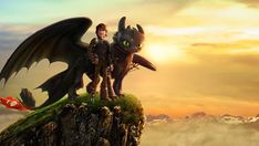Movie Streaming How to Train Your Dragon 2 full-Movie Online HD. & Movie by DreamWorks Animation, Mad Hatter Entertainment Toothless Night Fury, Toothless Dragon, Hiccup And Toothless, Httyd 2, Toothless Toy, Toothless Costume, Dreamworks Dragons, Dreamworks Animation, Animation Movies