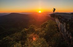 Roanoke named the 2015 Top Mid-Sized Town by Blue Ridge Outdoors Magazine